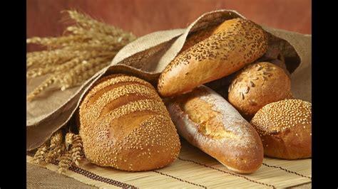 ¿Qué significa soñar con pan?   Sueño Significado   YouTube