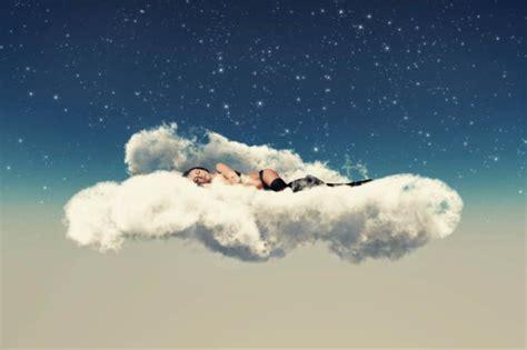 ¿Qué significa soñar que engaño a mi pareja?   Vix