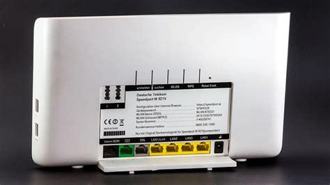 Qué significan las siglas SSID de una red Wifi