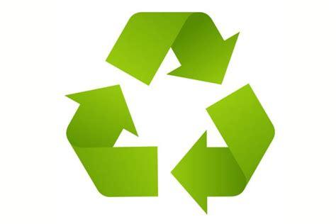 ¿Qué Significan los Símbolos de Reciclado?