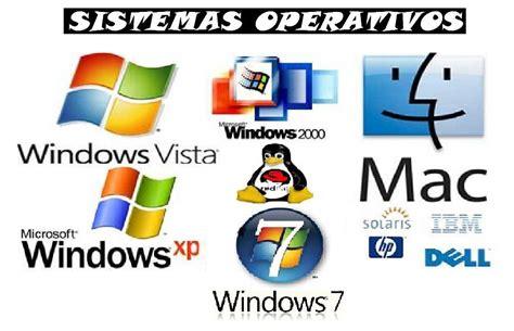 Que Sistemas Operativos | sistema operativo, 191 qu 233 es ...