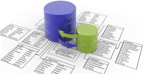 ¿Qué son las Bases de Datos y los SGBD?   Bases de Datos