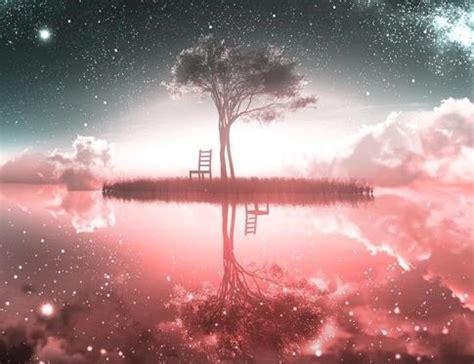 Qué son las Constelaciones Familiares - Órdenes del amor