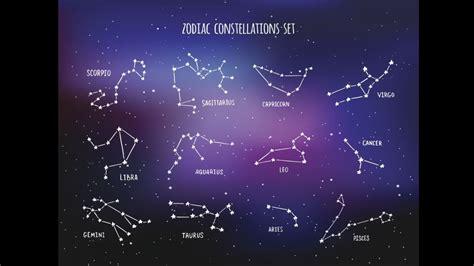 ¿Qué son las constelaciones? | Escolar | Trome.pe
