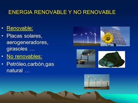 ¿Qué son las fuentes de energía? - ppt descargar