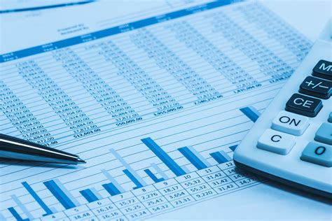 ¿Qué son los costos directos e indirectos de una empresa ...