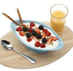 Que son los Probioticos, Consumo de Probioticos
