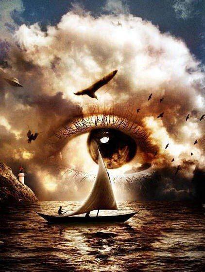 ¿Qué son los sueños?: fases del sueño y teorías ...