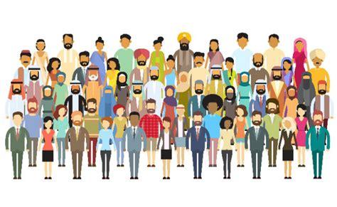 ¿Qué son y cómo se clasifican los componentes culturales?
