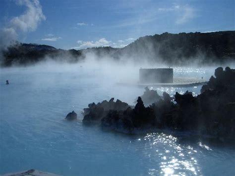 ¿Qué tal Islandia? | ¡PONTE EN MARCHA!