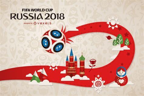¿Qué televisión emitirá en Italia el Mundial de Rusia 2018 ...
