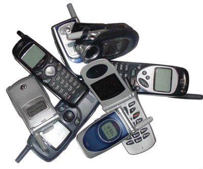 Qué tener en cuenta antes de comprar un smartphone usado