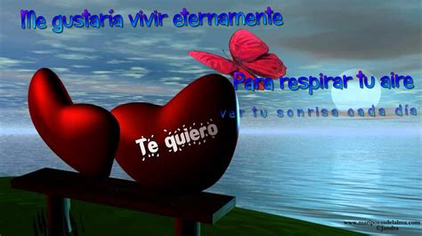 Que tengas un maravilloso día.... •♥*.Te Quiero •♥*HD ...