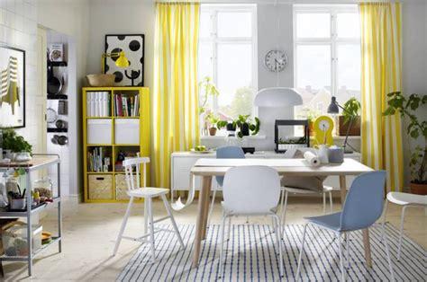 Qué tiene este mueble para ser el más vendido de IKEA en ...