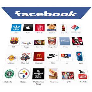 ¿Qué uso de Facebook hacen las empresas españolas ...