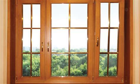 Qué ventanas elegir, aluminio, PVC o madera Casas Ecológicas