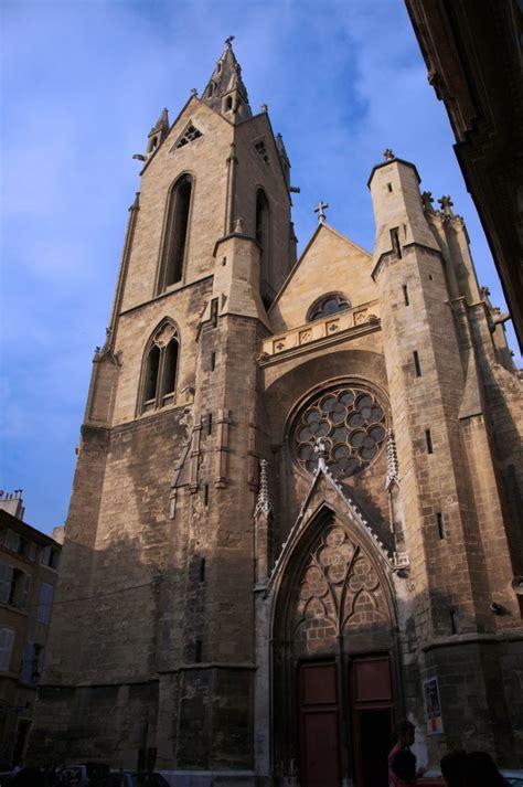 Qué ver en Aix en Provence y viaja por la Provenza francesa