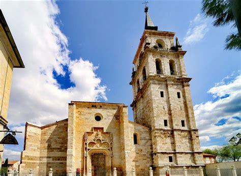 Qué ver en Alcalá de Henares en 1 día|Excursiones de Madrid