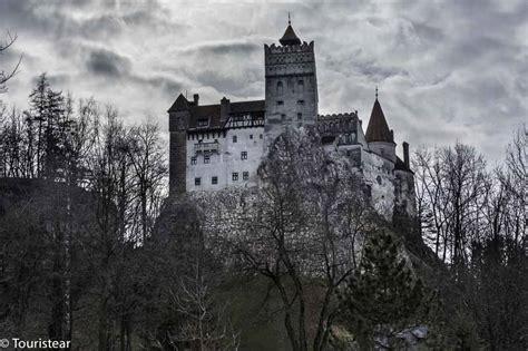 Que ver en Bucarest y el Castillo de Drácula en 2 días