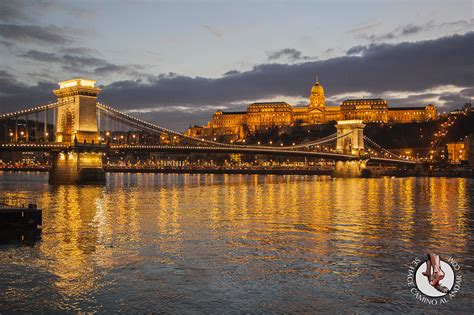 Qué ver en Budapest: 20+1 tips de ayuda   Se hace camino ...