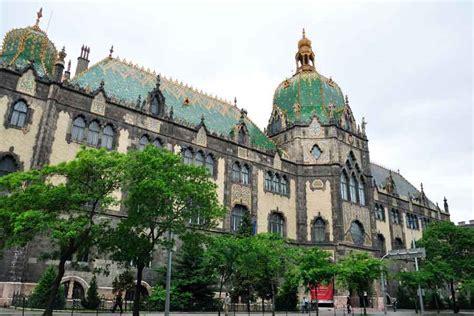 Que ver en Budapest en 4 días