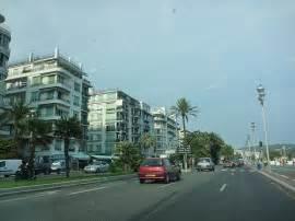 ¿Qué ver en Costa Azul?