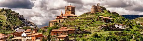 Que ver en Enciso, La Rioja   Los mejores sitios   España ...