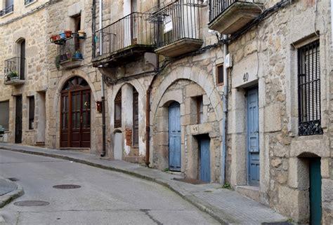 Qué ver en Fermoselle (Arribes del Duero, Zamora ...