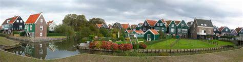 Qué ver en Holanda en una semana - Mis viajes por ahí ...