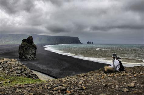 QUÉ VER EN ISLANDIA EN UNA SEMANA: Círculo de Oro ...