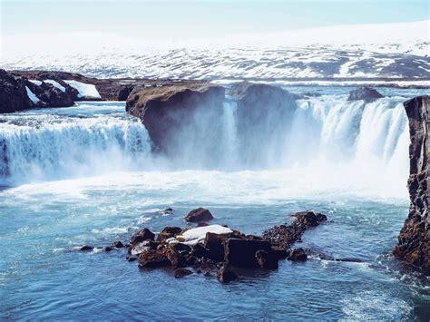¿Qué ver en Islandia? Te contamos lo que necesitas saber ...