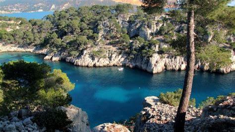 Qué ver en la Costa Azul de Francia: Lugares, rutas ...