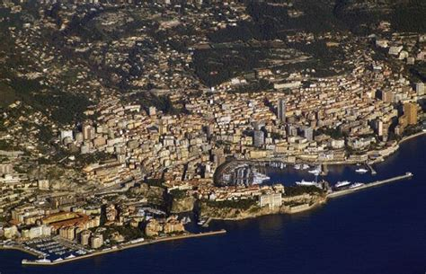 Que ver en la Costa Azul Francia, Visitar la Riviera francesa