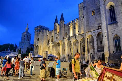 Que Ver En La Provenza Francesa. Patrimonio Barroco De Aix ...