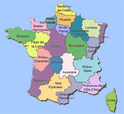 Que Ver En La Provenza Francesa. Perfect Provenza Francesa ...