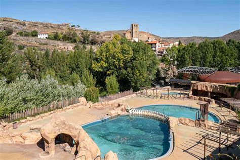 Qué ver en La Rioja   Ruta de 3 Días   Pueblos y cultura