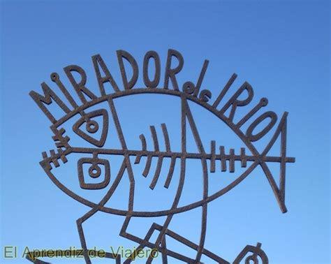 Que ver en Lanzarote en 7 días   El Aprendiz de Viajero