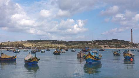 Qué ver en Malta de viaje: Historia, turismo y fiesta!