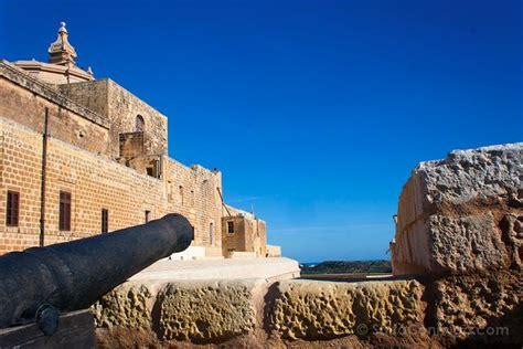 Qué ver en Malta: lugares de interés