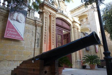 ¿Qué ver en Mdina, Rabat, Mosta o Marsaxlokk? [Turismo en ...