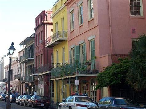 Qué ver en Nueva Orleans   Sitios turísticos   TurismoEEUU