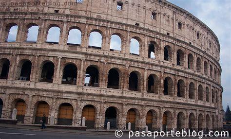 Que ver en Roma en 3 días, viaje a Roma  Día 1 , blog de ...