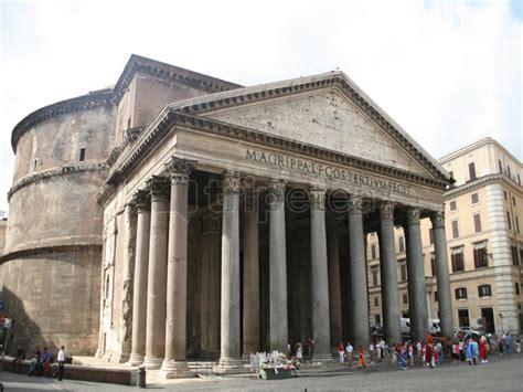 Qué ver en Roma   Tripetea