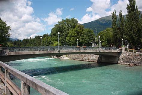 Que ver en Tirol