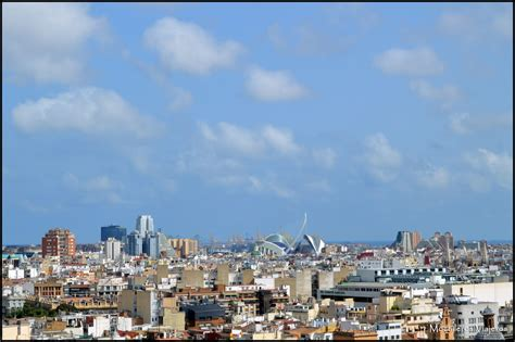 Que ver en Valencia en un día | Mochileros Viajeros