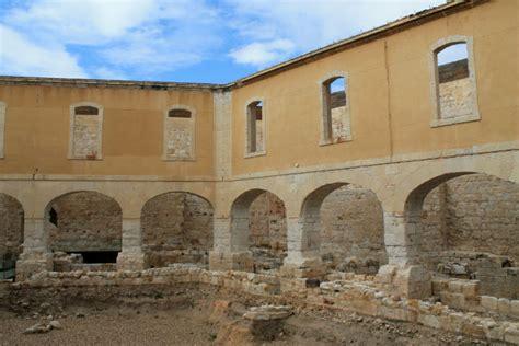 Qué ver en Zamora, una ciudad de detalles   mundo turistico