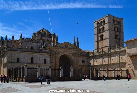 Qué ver en Zamora y alrededores (Recomendaciones de un ...