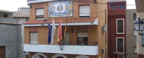 Qué ver y dónde dormir en Ribesalbes, Castellón   Clubrural