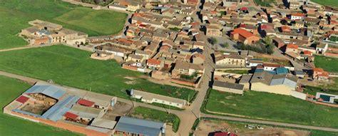 Qué ver y dónde dormir en Tapioles, Zamora - Clubrural
