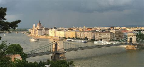 Qué ver y hacer en Budapest en 2 días